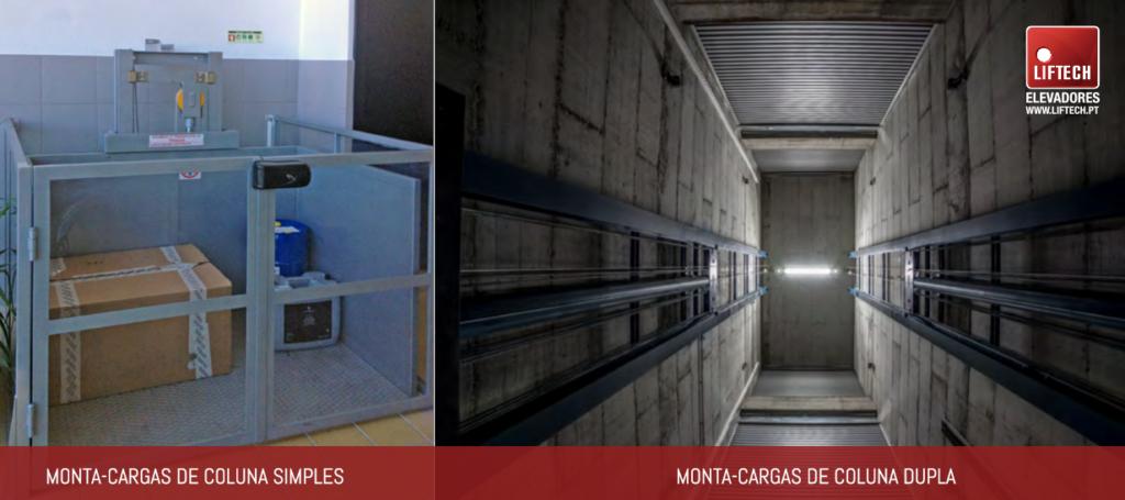 elevadores-monta-cargas