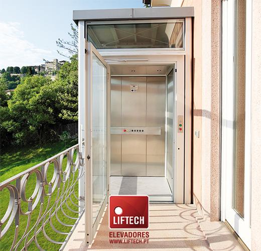 elevadores-residenciais