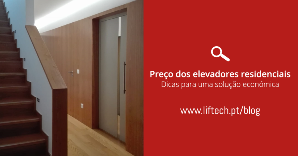preco-dos-elevadores-residenciais